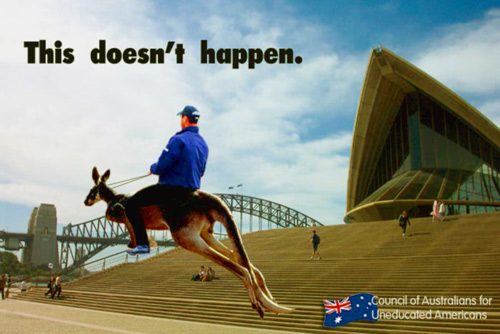 11 Tips for the Working Holiday Visa in Australia