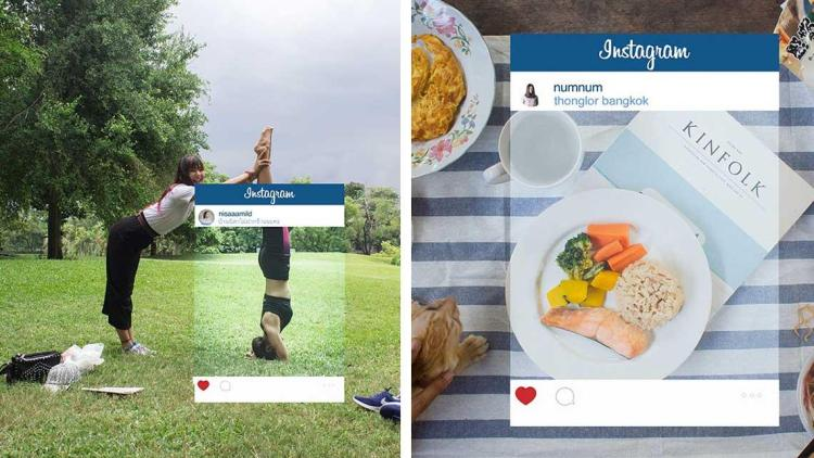 behind-the-scenes-of-instagram-reveals-what-is-really-happening