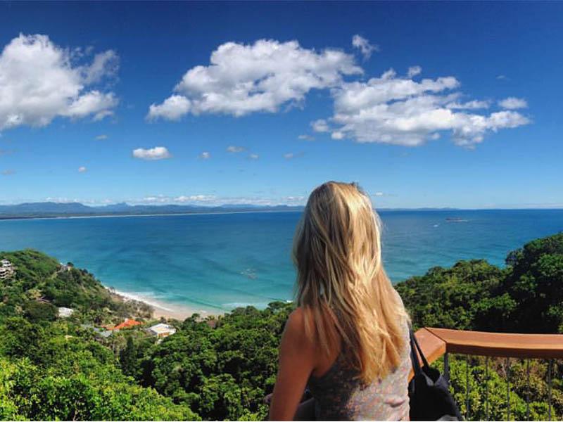 Australian Anniversary | Life After Elizabeth