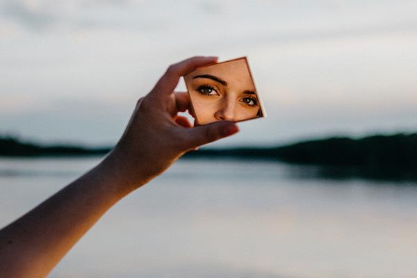 Taming the Ego   Life After Elizabeth