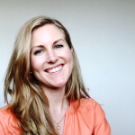 Kimberly Hetherington   Art Therapy with Kimberly